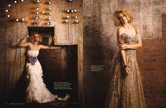 Wedding Inspirations' Autumn Wedding shoot at Turbine Hall Turbine Hall, Autumn Wedding, Wedding Shoot, Venus, South Africa, Wedding Inspiration, Spaces, Weddings, Formal Dresses
