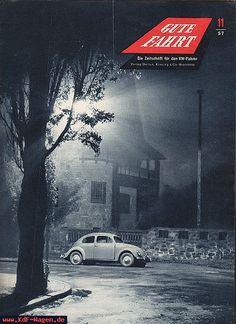 VW - 1957 - Gute Fahrt - 11 - [4277]-1