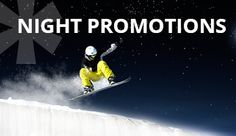 Snowplanet is New Zealand's first and only indoor snow dome where you can experience skiing and snowboarding all year round. Call us today 09 = 91 Small Road, Silverdale, Auckland Indoor Activities, Family Activities, Snowboarding, Skiing, Ski Slopes, Auckland, New Zealand, Marketing, Fun