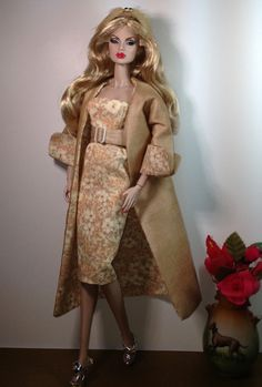 https://www.etsy.com/ca/listing/256166085/floral-cotton-dress-and-lined-silk-coat?ref=shop_home_active_2