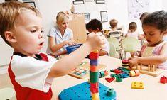 Recomendaciones para familias para aprender matemáticas jugando