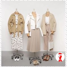 5 модных трюков, которые доступны каждой   Что надеть?   Яндекс Дзен Korea Fashion, Pop Fashion, Hijab Fashion, Fashion Outfits, Womens Fashion, Girl Outfits, Cute Outfits, Mode Simple, Fashion Capsule
