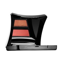 I need it !!     Illamasqua Blusher Duo - Beg and Bronzerella