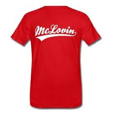 Women say they love me in uniform but... Men's shirt (back) only $30.00 on studio3designs.spreadshirt.com!