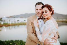 Wedding Venues, Cap, Wedding Dresses, Image, Fashion, Wedding Reception Venues, Baseball Hat, Bride Dresses, Moda