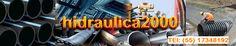 HIDRAULICA 2000 Ingenieria Especializada en Hidraulica y Drenaje