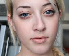Maybelline Dream Wonder Powder - Makeup Magic