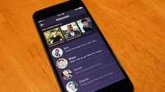Zoosk takes on Tinder with debut of Lively a free app that uses video to tell stories