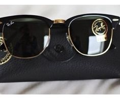 Ray bans #wishlist