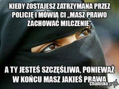 Best Memes, Dankest Memes, Jokes, Hahaha Hahaha, Polish Memes, Funny Mems, Smile Everyday, Sarcastic Humor, Funny Cute