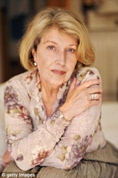 ann reid - Google Search Lee Ingleby, Last Tango In Halifax, Old World Charm, British Actors, Aging Gracefully, Award Winner, Old Women, Actors & Actresses, Cinema