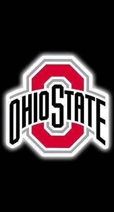 Ohio State Football } #GoBucks