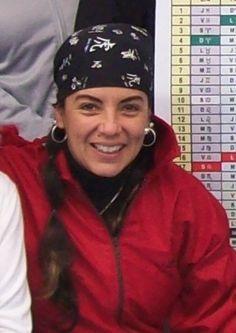 Sara Sara Bioenergetica calendario lunisolar