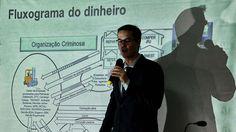 Novas provasligam operador de Duque ao Clube do Bilhão - Brasil - Notícia - VEJA.com