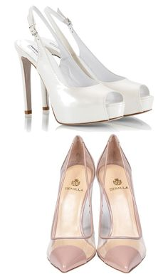 """""""Untitled #24"""" by anghel-sonia ❤ liked on Polyvore featuring Semilla and Fratelli Karida"""