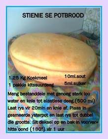 BROOD Hamburger, Bread, African, Traditional, Food, Meal, Hamburgers, Essen, Hoods