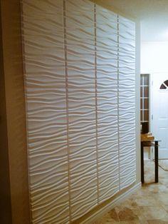 3d wall art panels wave flows 3d wall panels by wallart texturedwalls interiorwallpanels decorativewallpanels walltiles embossedwalldecor 168 best wall panels images on pinterest in 2018 3d