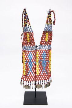 Joyas Mapuches – Tienda Online de Joyería Mapuche Tradicional Cl, Symbols And Meanings, Old Jewelry