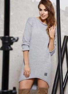 Kup mój przedmiot na #vintedpl http://www.vinted.pl/damska-odziez/inne-ubrania/16708929-tunika-candy-polskiej-marki-me-gusta-przyjemny-i-wygodny-material
