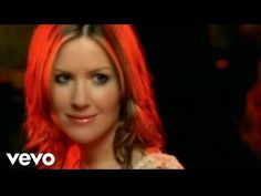 dido - white flag (official video) #dido   #whiteflag  #music