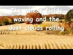 this land is your land with lyrics. I wish our school children religiously sung these in music classes like i did in school. American Songs, American Symbols, Usa Songs, Brain Break Videos, Morning Songs, Constitution Day, School Children, Kids, Religious Studies