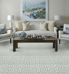 Transitional Rooms   Modern   Floors   New York   Worldwide Wholesale Floor  Coverings