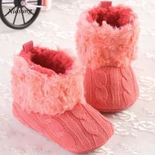 Niosung New Baby Snow Boots Soft Crib Shoes Toddler Boots Newborn Baby Boy Girl Solid Footwear Boots For 0~18M Baby v     Tag a friend who would love this!     FREE Shipping Worldwide     Get it here ---> http://oneclickmarket.co.uk/products/niosung-new-baby-snow-boots-soft-crib-shoes-toddler-boots-newborn-baby-boy-girl-solid-footwear-boots-for-018m-baby-v/