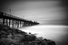 Long exposure Photography examples are displayed here. Photography is one of the most popular creative arts of today's world. Photography started long back with the invention of camera but over the…