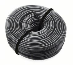 Bosch 24m x 1.6mm Replacement Cutting Wire - ART-35 Heavy Duty Trimmer
