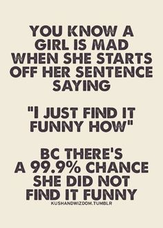 Funny Quotes And Sayings – 22 Pics - RawDumps