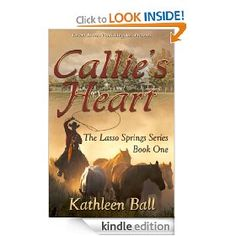 Kathleen Ball has woven a rich story with vivid and engaging characters, heartache, love and sweetness blended with a hint of intrigue.