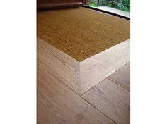 Mat Inside Front Doors, Hallway Ideas, Wooden Flooring, Doormat, Floor Mats, Mudroom, My Dream Home, Carpets, Landing