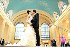 Wedding Photographers NY - enjoy more images at http://adayofbliss.com/services