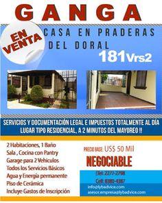 ENVIOS MASIVOS NICARAGUA / OFERTAS DE NUESTROS CLIENTES: SE VENDE