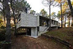 Galería de Casa Valeria / Luciano Kruk + María Victoria Besonías - 8