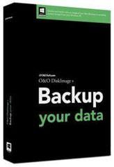 Get O&O Disk Image 9 Free License