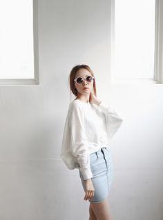 Fashion ♡ Souℓ