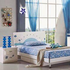 Remhoanmy.com rem cua cho phong be trai them xinh Toddler Bed, Furniture, Home Decor, Homemade Home Decor, Home Furnishings, Decoration Home, Arredamento, Interior Decorating