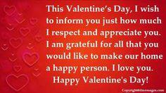 Best valentine quotes for girlfriend Happy Valentines Day Quotes For Him, Friends Valentines Day, Valentine Messages, Valentine Day Love, Girlfriend Quotes, Husband Quotes, Valentine's Day Quotes, Quote Of The Day, Boyfriend