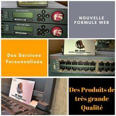 Boutique Un soutien technique et un service après-vente assurés par une équipe de professionnels.  514-433-8469 Aide, Cas, Distance, Computer Maintenance, Yearly, Vienna, Products, Everything, Long Distance