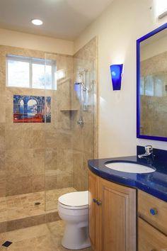 25 Alpine Rd, Novato, CA 94945 | MLS #21707169 | Zillow