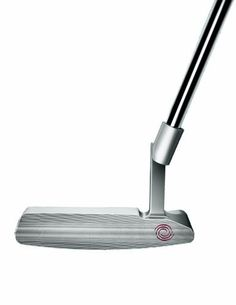 Odyssey Protype Tour Series 2 Putter (Right Hand, 34) by Odyssey. $269.90. Squared off heel-toe weighted blade with a crank-neck hosel and full-shaft offset. Save 19%!