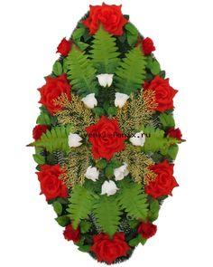 All Flowers, Floral Arrangements, Christmas Wreaths, Roses, Holiday Decor, Crowns, Pink, Flower Arrangement, Rose