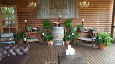 Adam's Peak, Wedding Reception Venues, Wedding Planning, Patio, Weddings, Outdoor Decor, Plants, Home Decor, Decoration Home