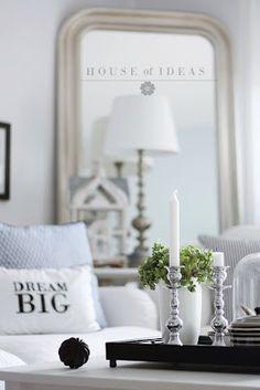 HOUSE of IDEAS