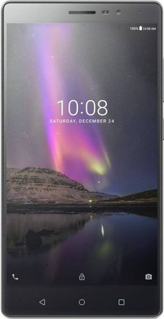 09656020c3e Buy Lenovo Phab 2 at Rs.8999  OnlyOnFlipkart