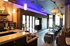 27 Best Take A Look Inside The Candy Bar Hookah Shoppe