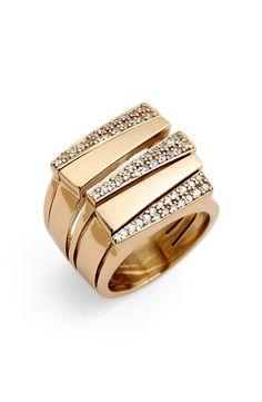 277 Besten Rings Bilder Auf Pinterest In 2018 Jewelry Jewels Und