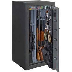 Stack On Gun Safe - Riffle Gun Safe. Stack-On is well-known among Gun Owners for their Quality and Affordable Safes -  Stack-On Biometric Gun Safe | Stack-On Armorguard gun safe - Stack-On Total Defense gun safe - Stack-On Tactical Security gun safe - Stack-On Executive gun safe -  Stack-On Elite gun safe - Stack-On Woodland gun safe - Stack-On Hunter Green gun safe