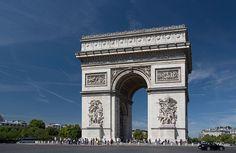 世界中の憧れの地、観光大国フランスのおすすめスポット42選! – skyticket 観光ガイド